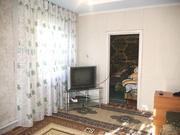 Продам 4-х комнатный кирпичный дом,  ул. Новоселов,  р-н Защиты 1993г.п.